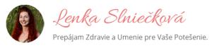 Lenka Slnieckova