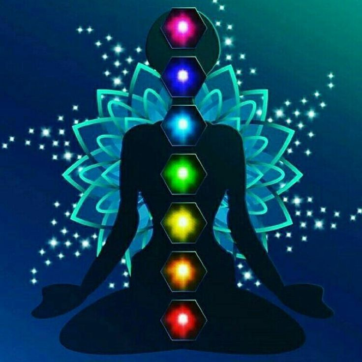 meditation-for-beginners-chakra-meditation