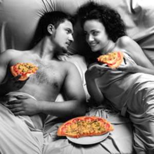 pizza sex 1
