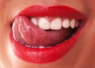 zuby-jazyk