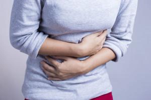 poruchy trávenia